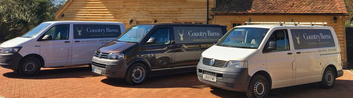 contact country barns oak framed buildings and renovations hampshire